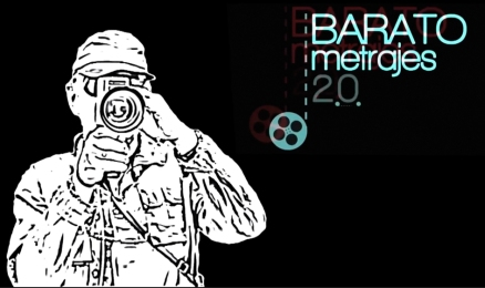 BARATOMETRAJES 2.0_fotograma